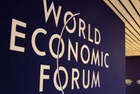 韓正:解決經濟全球化問題 關鍵是要堅持多邊主義