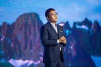 京東零售CEO徐雷:2019年京東自貧困地區銷售為750億