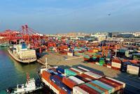 韓正:中國近年來對世界經濟增長貢獻率保持在30%左右