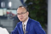 對話郭廣昌:多元化跟專業化是一個偽命題