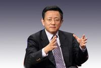 對話樊綱:2020年中國經濟有望企穩向好
