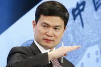 方星海:機構投資者驅動資本市場將發揮更大的作用