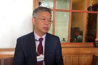 對話黃益平:中國的財政貨幣政策要留出一定的空間
