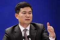 證監會副主席方星海:中國股市有韌性去承受外部壓力