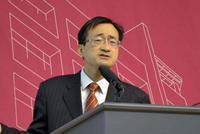 劉元春:新基建要想真正有效 需建立在大量改革基礎上