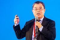 李揚:全球增長前景不樂觀 做好應對新型長期衰退的準備