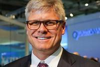 高通CEO:預計5G比4G早兩年實現全球鏈接達10億規模