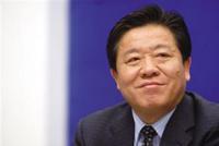 """趙華林:新基建有三個選擇標準,投資要用在""""刀刃""""上"""