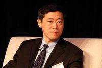 李稻葵:經過2-3年努力 中國經濟可以回到6%路徑上來