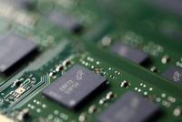 快訊:半導體板塊拉升走強 弘信電子、揚杰科技漲停