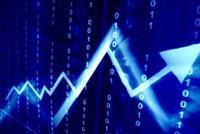上半年凈利預增30-50% 漢威科技一字漲停