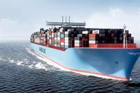 快讯:航运股拉升 中远海发涨停