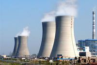 快讯:火电板块午后异动拉升 郑州煤电涨停