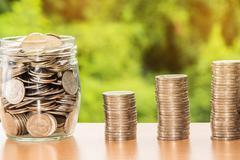 債市波動拖累部分銀行理財產品 需做好投資者教育