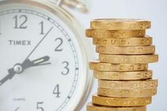 國資委:建立有效的金融衍生業務風險管理體系
