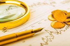 國資委有關負責人就金融衍生業務管理事項答記者問