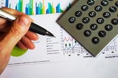 國資委:央企開展金融衍生業務嚴禁負責人直接操盤
