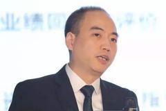 匯豐晉信基金投資總監新年寄語:澄明漸至 價值歸來