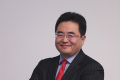 嘉實基金總經理經雷:探索多元邊界 聚焦中國市場價值