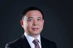 建信基金總裁張軍紅:不負韶華 共創未來