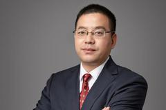 專訪德邦基金王本昌:指數增強基金賺復利的錢