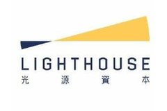 光源資本馳援武漢:捐款100萬元 分批捐贈百萬物資