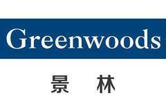 景林資產向武漢市捐贈1千萬元 共克時艱 武漢加油!