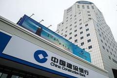 建行上海市分行15條舉措全力支持疫情防控