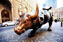 專題 | 券商基金私募助力抗擊疫情