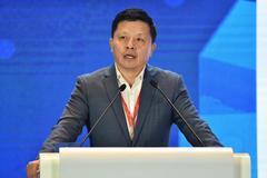 丁安華:疫情帶來的經濟影響及政策應對