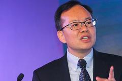 魯政委:疫情不改基本趨勢
