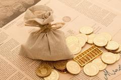 銀行理財跌破本金?招銀理財一固收類產品 單月年化收益-4.42%
