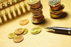 銀行理財產品也開始虧錢?平安、招銀理財遭投資者集中投訴