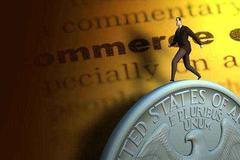 銀行理財現負收益:別怕!了解一下銀行凈值型理財新情況