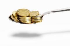 史無前例20余只銀行理財開始虧錢了 市場人士:以后要習慣