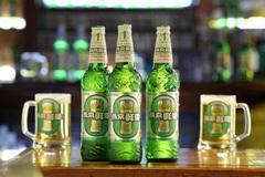 燕京啤酒董事长被立案调查:业绩下滑、多市场退败 如今雪上加霜