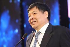 朱光耀:中美10年期国债利差过高 各国国内政策需作出调整