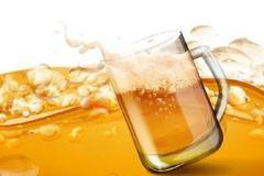 燕京啤酒董事长被立案:掌舵期间业绩一直下坡路 年薪70万无股份