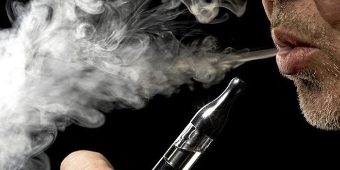 印度尼西亞出于健康原因考慮全面禁止電子煙