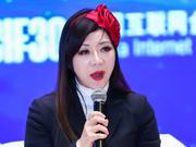 朱雅蕾:金融科技需要納入社會人文科學學生
