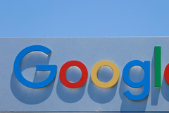 美国起诉谷歌滥用市场影响力 发起具有标志性意义的反垄断诉讼