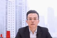 """羽西品牌总经理郑亮:品牌要提供更精准的""""场景化内容"""""""