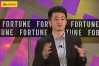 楊軍:游戲市場人口紅利消失 未來必須靠精品游戲