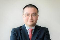 匯豐晉信基金王棟:差異化服務為先 極致發揮自身優勢