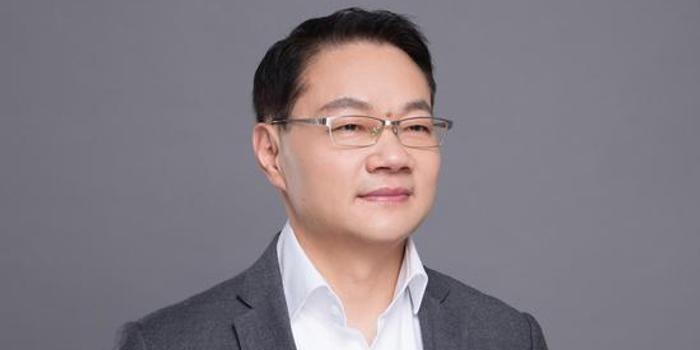 袁丹旭:服从绝对收益特色 提拔投资者的长期红利体验