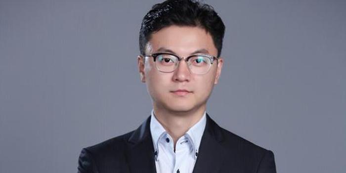 網易李淼:未來中國營銷圈很可能成為世界營銷中心