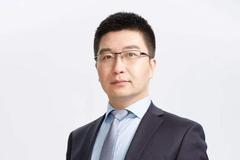 富國大通總裁辛海寧:與有志者攜手 與奮斗者為伴