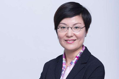 寶盈權益投資部總經理張志梅:不確定中尋確定性機會