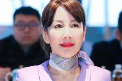 携程集团CEO孙洁:未来我国应积极发展入境游