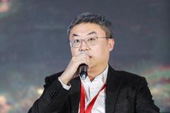 清新资本胡宇晨:AR VR等新兴技术开始进入商业化